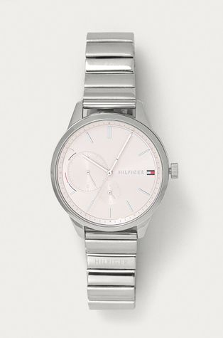 Tommy Hilfiger - Часовник 1782020