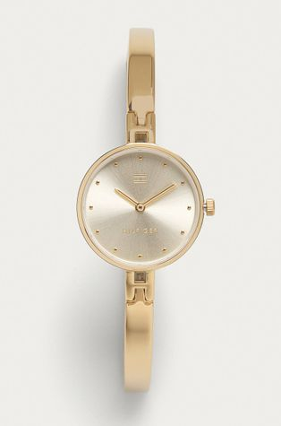 Tommy Hilfiger - Часовник 1782135