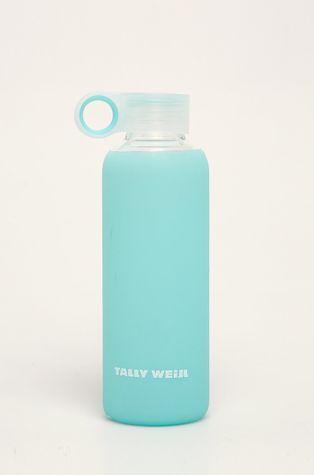 Tally Weijl - Szklana butelka 0,5 L