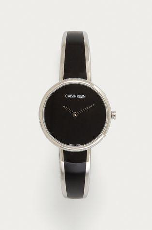 Calvin Klein - Часовник K4E2N111