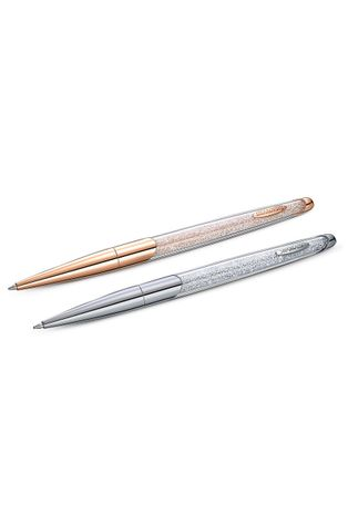 Swarovski - Długopis CRYST NOVA (2-PACK)