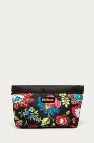 Desigual - Τσάντα καλλυντικών