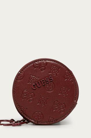 Guess - Portofel