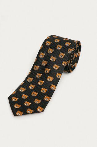 Moschino - Вратовръзка