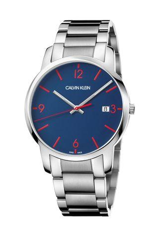 Calvin Klein - Zegarek K2G2G147