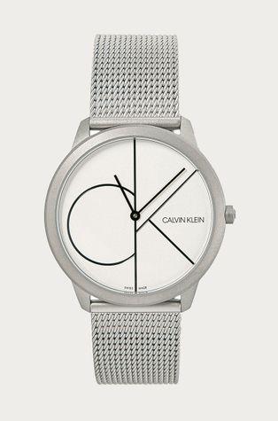 Calvin Klein - Ceas K3M5115X