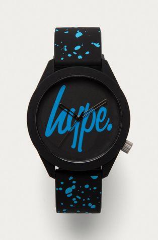 Hype - Zegarek HYG003BU