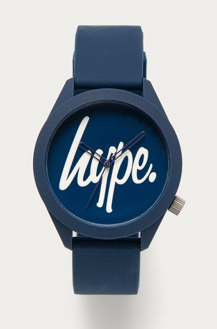 Hype - Zegarek HYG001U