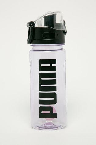Puma - Vizespalack 0,6 L
