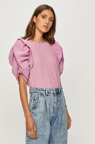 Vero Moda - Блуза