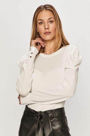 Morgan - Halenka