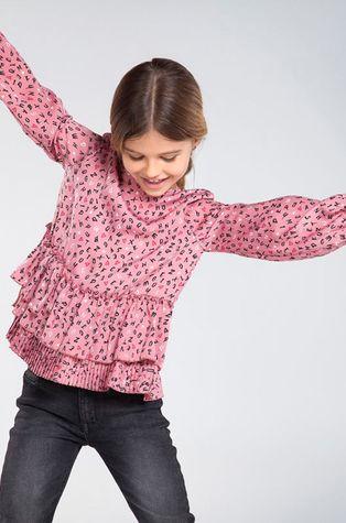 Mayoral - Детска блуза 128-167 cm