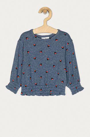 GAP - Детска блуза x Disney 80-104 cm.