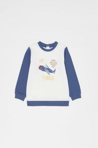 OVS - Детская пижама 68-98 cm