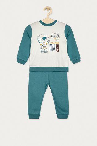 OVS - Детская пижама 74-98 cm