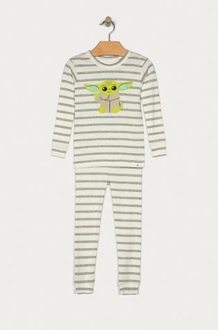 GAP - Детска пижама x Star Wars 62-110 cm