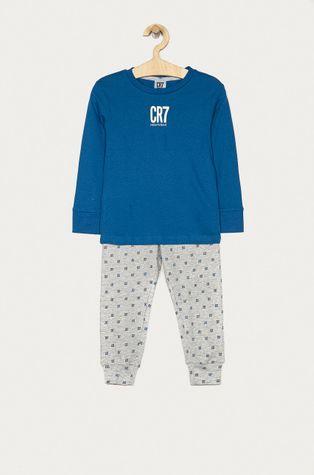 CR7 Cristiano Ronaldo - Детская пижама