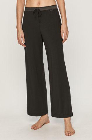 Calvin Klein Underwear - Піжамні штани