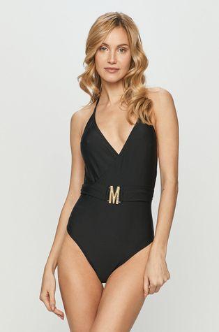 Moschino Underwear - Купальник