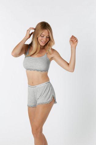 Dorina - Top piżamowy