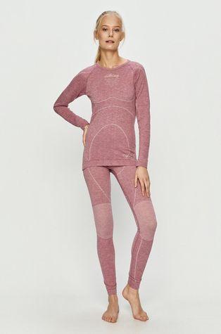 Viking - Комплект функционално бельо - клин и блуза с дълги ръкави.