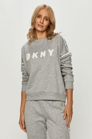 Dkny - Bluza piżamowa