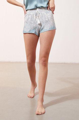 Etam - Szorty piżamowe Ilana