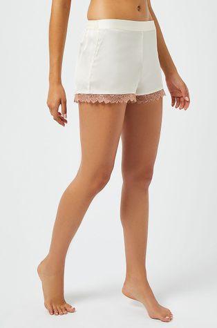 Etam - Szorty piżamowe Danseuse