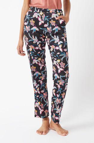 Etam - Pyžamové kalhoty Badia