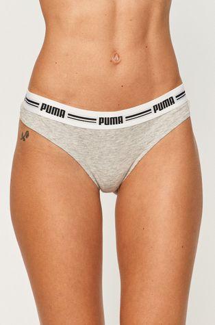 Puma - Stringi (2-pack)