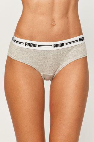 Puma - Brazyliany (2-pack)