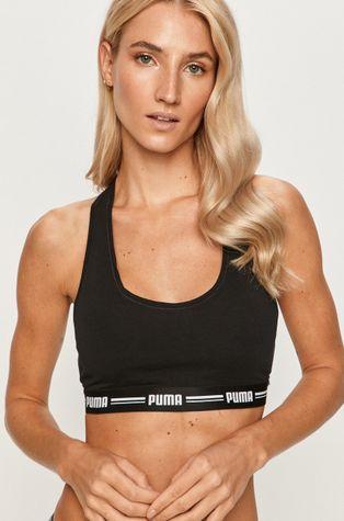 Puma - Biustonosz sportowy