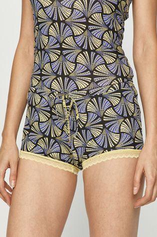 Undiz - Pyžamové šortky Toucaprintiz