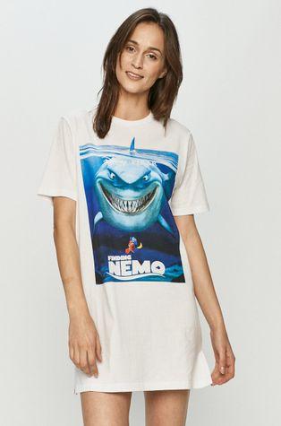 Undiz - Noční košilka Sharknemiz