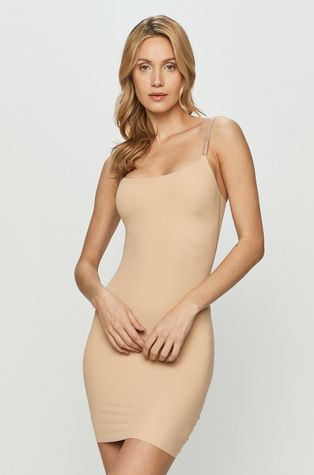 Calvin Klein Underwear - Spodnička