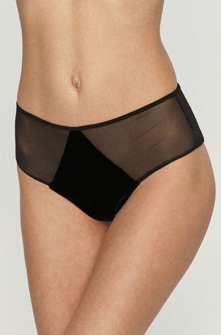 Undress Code - Figi FEEL EXTRAORDINARY