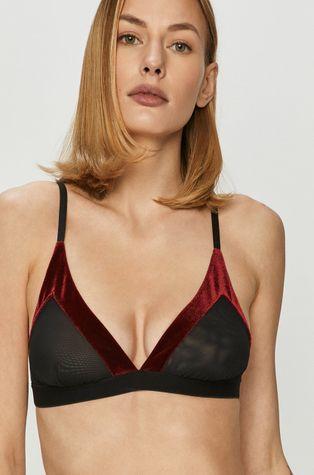 Undress Code - Σουτιέν TAKE THE RISK