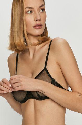 Undress Code - Σουτιέν SHINE BRIGHT