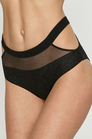 Undress Code - Σλιπ SHINE BRIGHT