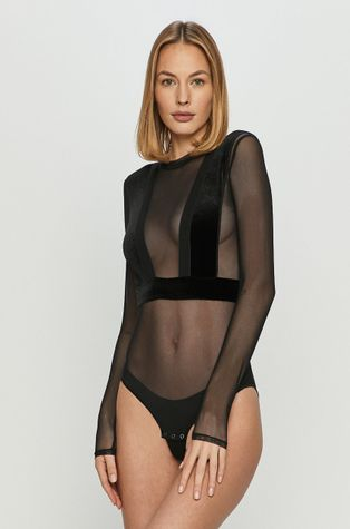 Undress Code - Κορμάκι IT SUITS YOU