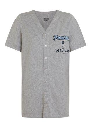 Undiz - Noční košile SERDAIGLIZ