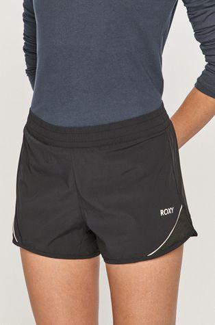 Roxy - Pantaloni scurti