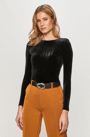 Undress Code - Μπλουζάκι