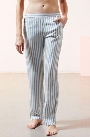 Etam - Pantaloni de pijama JUDY