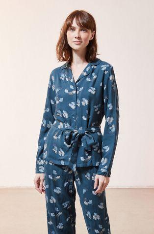 Etam - Koszula piżamowa JUNE