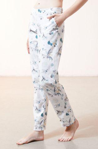Etam - Spodnie piżamowe RICK