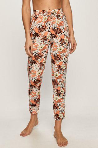 Undiz - Spodnie piżamowe Dotprintiz