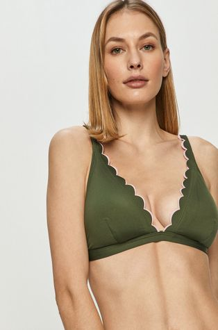 Kate Spade - Bikini felső