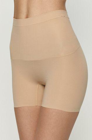 Spanx - Оформящи шорти Shape My Day Girl