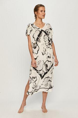 Karl Lagerfeld - Plážové šaty